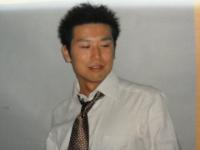 社長プロフィール写真.jpg
