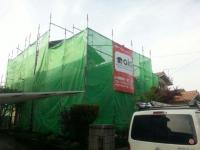外壁塗装2.jpg