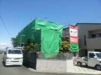 外壁塗装写真0501.jpg