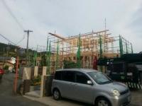 S様邸建て方2.jpg
