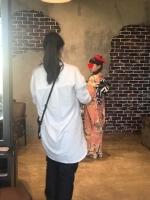 kimonojubole2.jpg